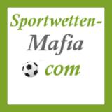 Sportwetten-Mafia.com