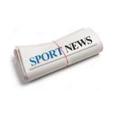 Nachrichten aus der Fussball Bundesliga